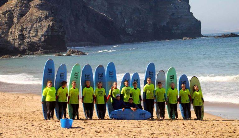 arrifana-surf-lodge-and-surf-school-algarve-portugal-009