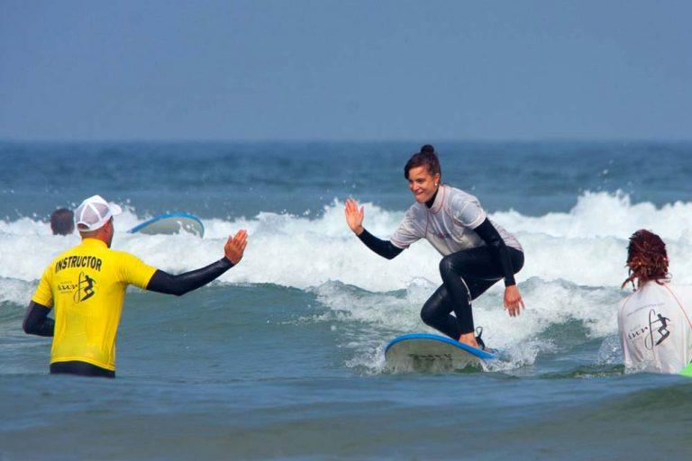 arrifana-surf-lodge-and-surf-school-algarve-portugal-019