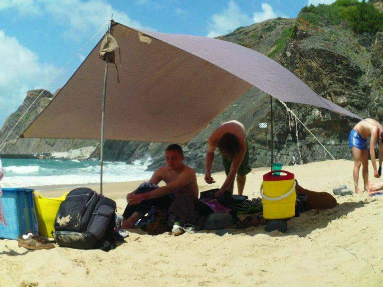 arrifana-surf-lodge-and-surf-school-algarve-portugal-045
