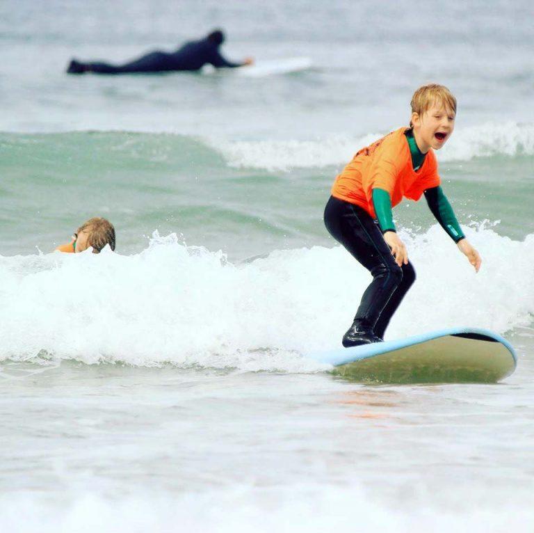 arrifana-surf-lodge-and-surf-school-algarve-portugal-063