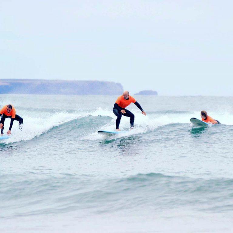 arrifana-surf-lodge-and-surf-school-algarve-portugal-064