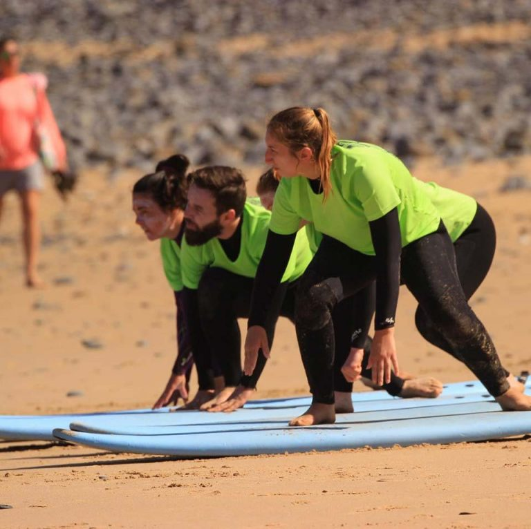 arrifana-surf-lodge-and-surf-school-algarve-portugal-072b