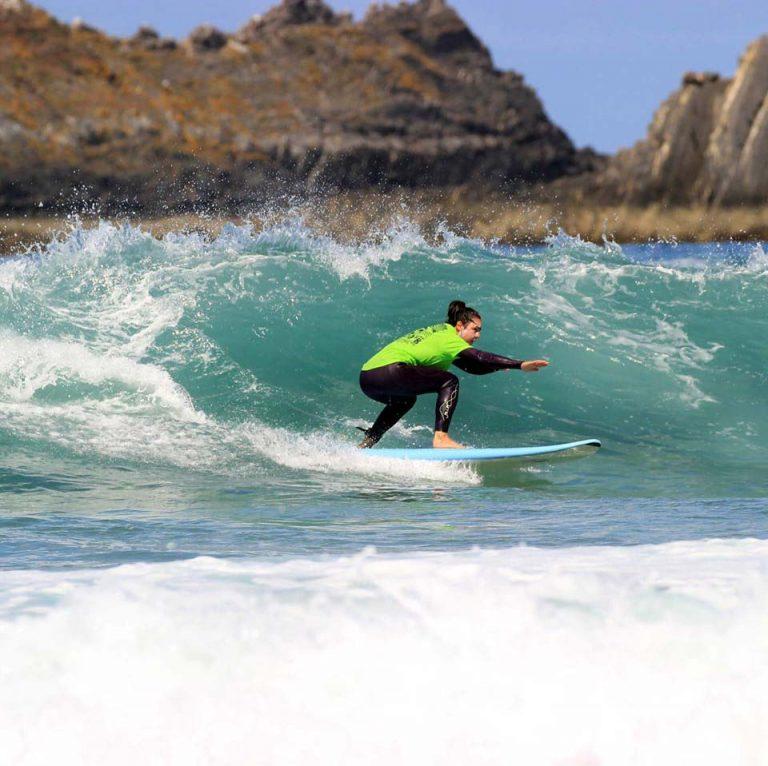 arrifana-surf-lodge-and-surf-school-algarve-portugal-074b