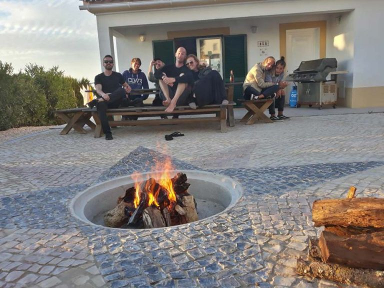 arrifana-surf-lodge-and-surf-school-algarve-portugal-fire-pit-1000x